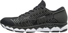 Mizuno Wave Sky Knit