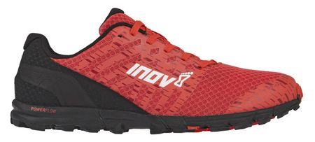 Inov-8 TRAIL TALON 235 (S) Red - 45.5