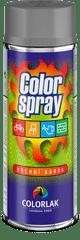 COLORLAK Sprej Color spray