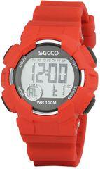 Secco S DKJ-005