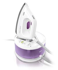 Braun CareStyle 2 IS 2044VI