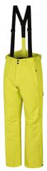 Hannah spodnie narciarskie męskie Clark