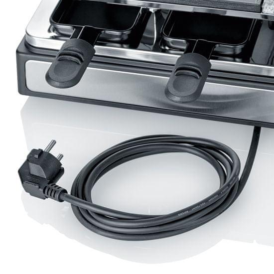 SEVERIN grill elektryczny RG 2344