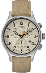 Timex Allied Coastline TW2R47300