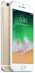 Apple iPhone 6, 32 GB, arany