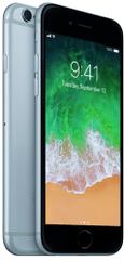Apple iPhone 6, 32 GB, vesmírně šedý - použité