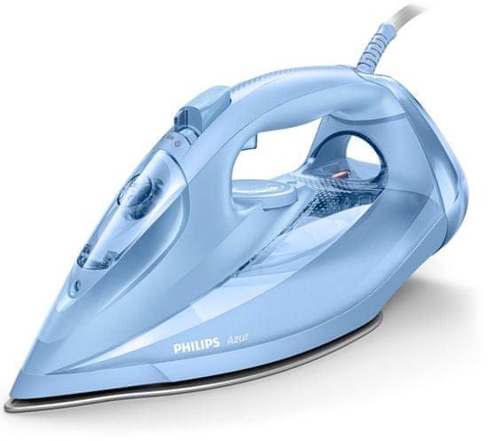 Philips parni likalnik Azur GC4535/20