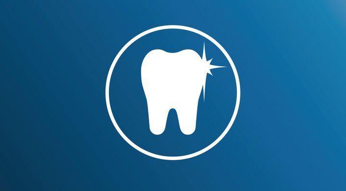 Philips ProtectiveClean Gum Health HX6830/1+1 za bele zobe