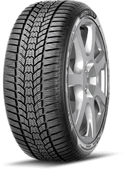 Sava pnevmatika Eskimo HP 2 215/60R16 99H XL