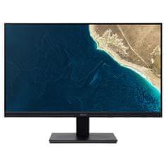 Acer IPS monitor V277bip