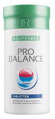 LR Lifetakt ProBalance 360 tablet