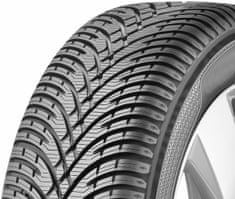 Bf Goodrich G-FORCE WINTER 2 215/55 R16 97 H - zimní pneu