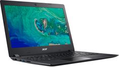 Acer Aspire 1 (NX.GVZEC.007) + Office 365 Personal