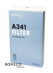 Boneco Filtr A341 pro čističku vzduchu P340