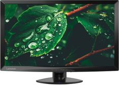 Lenovo monitor D24-10 (65E2KAC1EU)