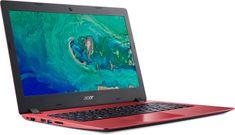 Acer Aspire 1 (NX.GWAEC.002) + Office 365 Personal