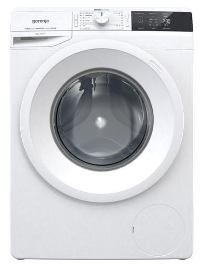 Gorenje WEI62S3 pralni stroj
