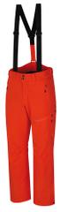 Hannah moške smučarske hlače Ammar