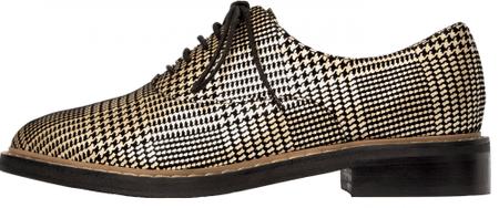 L37 ženski čevlji Super Cool, 37, večbarvni