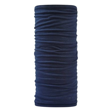 Montane Primino 140 Chief Blue