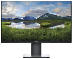 DELL IPS monitor P2419H