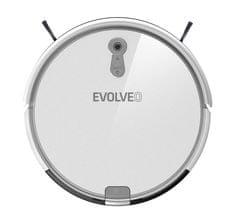 Evolveo RoboTrex H11