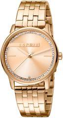 Esprit Rock Rosegold MB ES1L082M0055