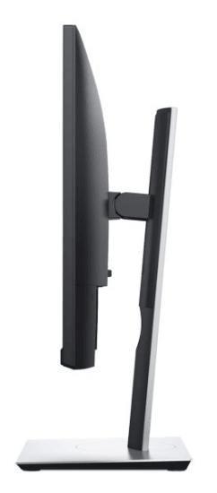 DELL IPS monitor P2219H