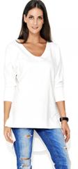 Numinou dámské tričko