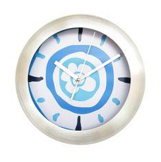 TimeLife Nástenné hodiny TL-104