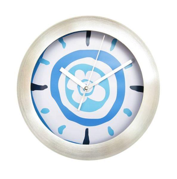 TimeLife TL-104 modrá