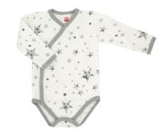 Makoma chlapecké body Stars & Teddy