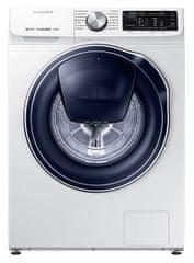 Samsung pralni stroj WW80M644OPW/LE