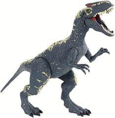 Mattel Jurski svijet - Allosaurus