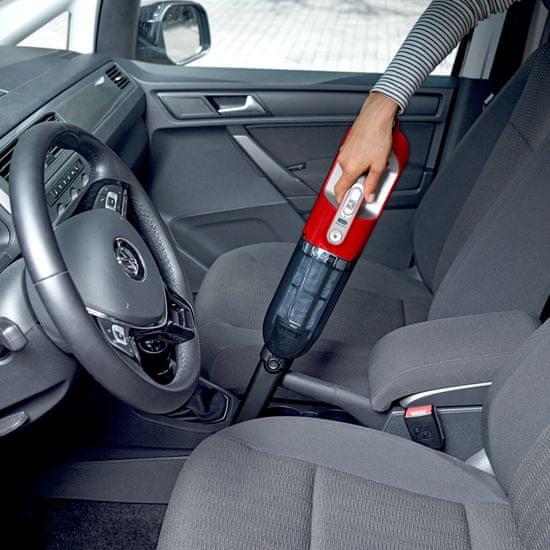 Bosch tyčový vysavač 2v1BBH3ZOO25