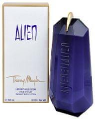 Thierry Mugler Alien - mleczko do ciała