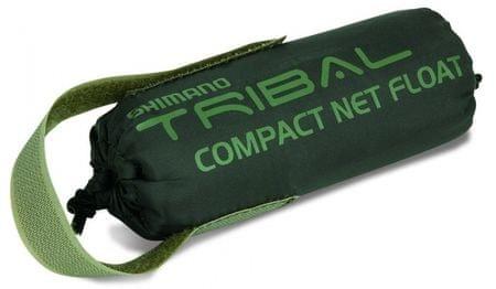 Shimano Plavák Na Podberák Tribal Compact Net Float
