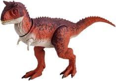 Mattel Jurski svijet - Carnotaurus