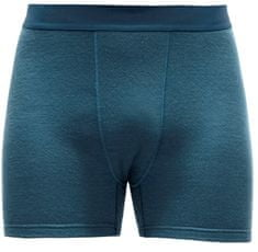 Devold Duo Active Man Boxer