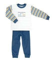 Makoma chlapecké pyžamo Friends
