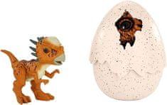 Mattel Jurski park jaje - Stygimoloch