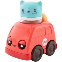Fisher-Price Jezdící auto
