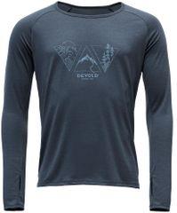 Devold Flø Man Shirt