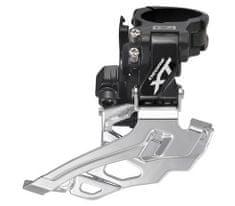 Shimano  XT FD-M786 Down Swing přesmykač 2x10 rychlostí