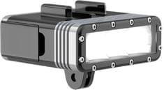 SP GADGETS Lampa pro kamery a foťáky POV LIGHT 2.0