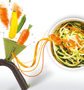 7 - Tefal spiralizer do warzyw Ingenio K2298014