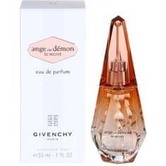 Givenchy Ange Ou Démon Le Secret 2014 - EDP
