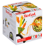 6 - Tefal spiralizer do warzyw Ingenio K2298014