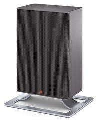 Stadler Form ventilatorski grelnik prostora Anna Little, Titanium