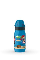 Tefal butelka ze stali nierdzewnej ISO2GO 0,35 l